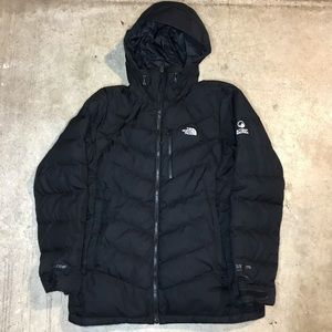 North Face 700 Steep Series Jacket